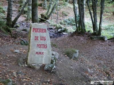 El Bierzo;Busmayor;León;pueblos con encanto madrid amistades rutas en bici pantalones de montaña
